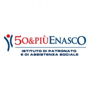 50 Piu Enasco Imigration Services