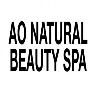 AO Natural Beauty Spa