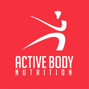Active Body Nutrition