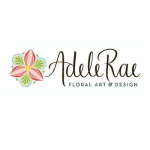 Adele Rae Florist
