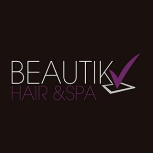 Beautik Hair Spa