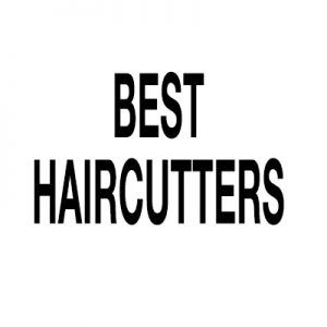 Best Haircutters