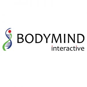 Body Mind Interactive