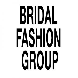 Bridal Fashion Group