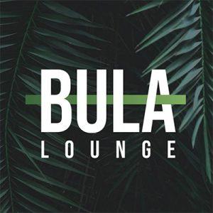 Bula Lounge