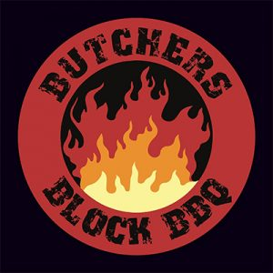 Butchers Block Bbq