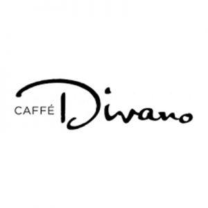 Cafe Divano