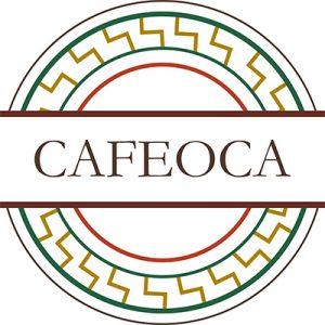 Cafeoca Brazilian Bistro