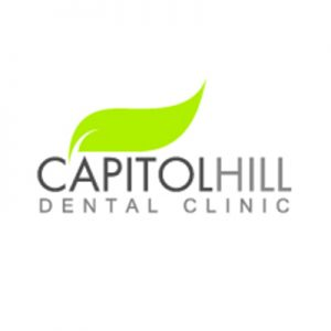Capitol Hill Dental Clinic