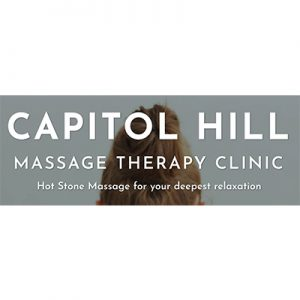 Capitol Hill Massage Therapy