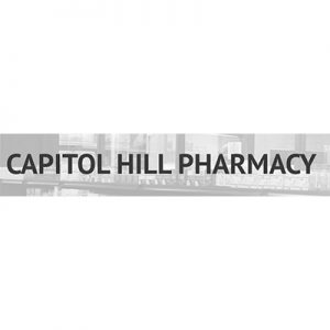 Capitol Hill Pharmacy