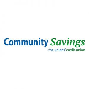 Community Savings Credit Union
