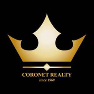 Coronet Realty Limited
