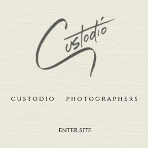 Custodio Photographers Limited