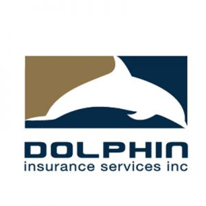 Dolphin Insurance Services