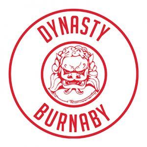 Dynasty Gym