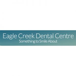 Eagle Creek Dental