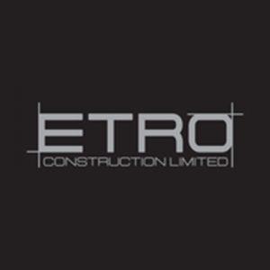 Etro General Contractor Construction