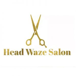 Head Waze Hair Salon