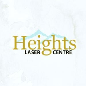 Heights Laser Centre