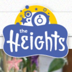 Heights Merchant Association