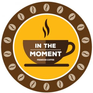 In The Moment Coffee
