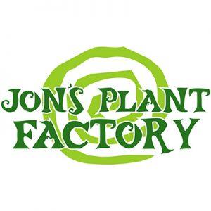 Jons Plant Factory