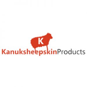 Kanuk Sheep Skin Products