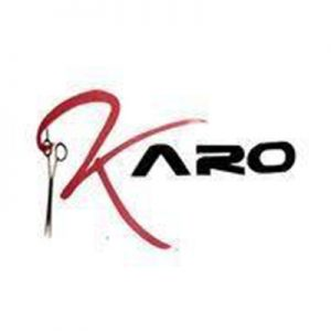 Karo Barber Shop