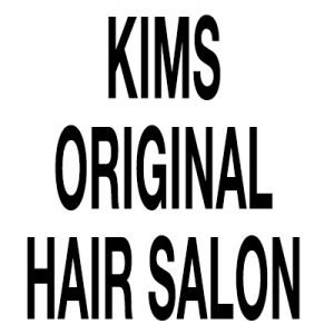 Kims Original Hair Salon