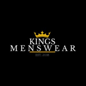 Kings Menswear and Tuxedo