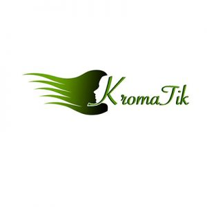 KromaTik Hair Studio