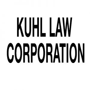 Kuhl Law Corporation