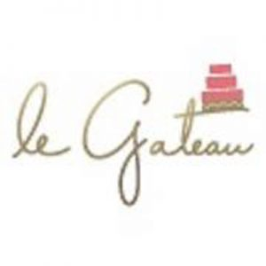 Le Gateau Bake Shop