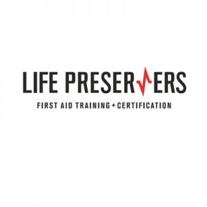 Life Preserver Training Centre