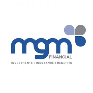MGM Financial Group