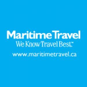 Maritime Travel