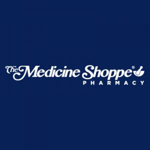 Medicine Shop Pharmacy