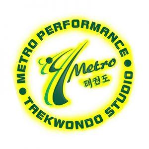 Metro Peformance Taekwondo Studio