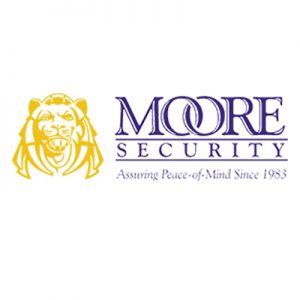 Moore Security