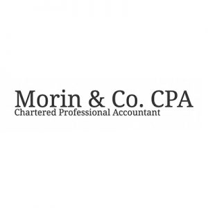 Morin Co Chartered Accountants