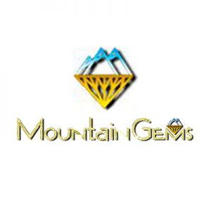 Mountain Gems