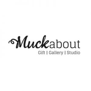 Muckabout Gift Gallery