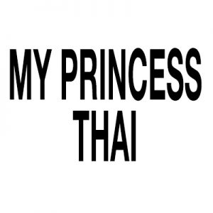 My Princess Thai