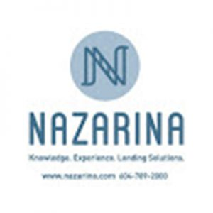 Nazarina Mortgage Professional