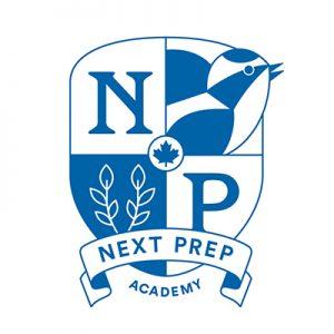 Next Preps Daycare