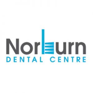 Norburn Dental