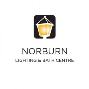 Norburn Lighting Bath Centre