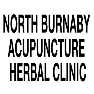 North Burnaby Acupuncture Herbal Clinic