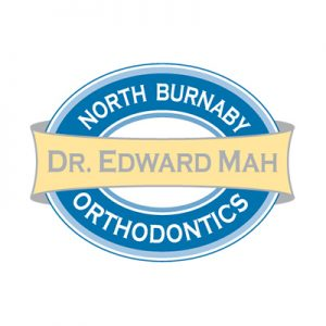North Burnaby Orthodontics Clinic